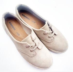Clark's Collection Women Azella Jazlynn Shoes